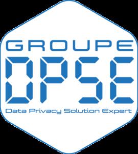 Groupe DPSE | 1er cabinet expert en protection des données à caractère personnel en Côte d'Ivoire